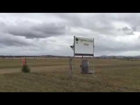 Tipperary Estate Property Tour