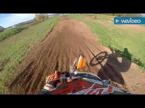10-15-17 Utica/Rome Speedway Mx +45B/C moto1