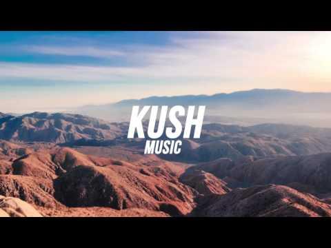 Lucian - Follow ft. Sleeper (Dulsae Remix)