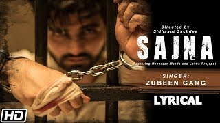 sajna-al-zubeen-garg-angel-borthakur-latest-hindi-song-2019