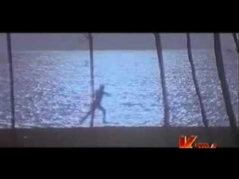Cochin Maadappuraa - Movie: Unnudan