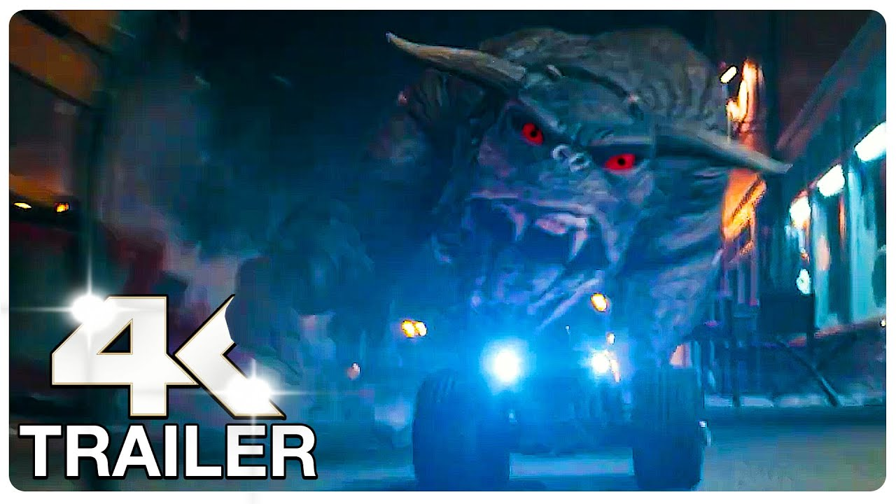 Download BEST UPCOMING MOVIES 2021 & 2022 (New Trailers)