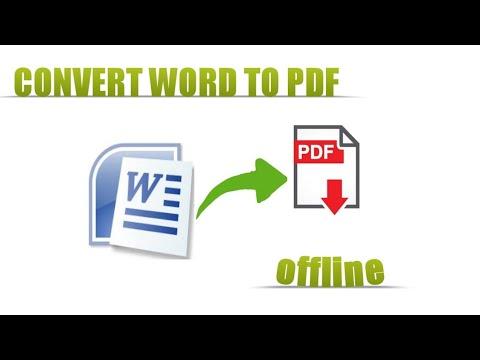 cara-mudah-mengubah-file-word-ke-pdf-secara-offline