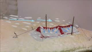 Перевал Дятлова- Что случилось на самом деле