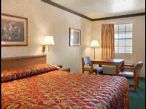 super8addison.com ;  Hotel in Addison Texas, Addison North Dallas Hotel