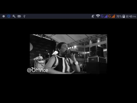 BALIKTANAW (Music Video)