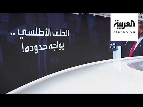 معركة وشيكة على محوري سرت والوفاق  - نشر قبل 4 ساعة