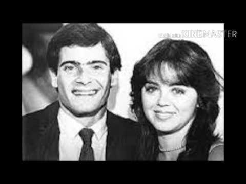 TRILHA SONORA MARINA 1980