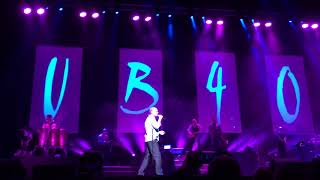 free mp3 songs download - Ub40 dont break my heart vs 50 cent mp3