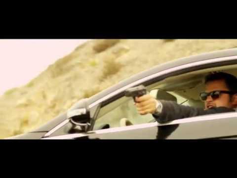 a6b715699a El De Los Lentes Carrera La Pelicula (Trailer 2014) - YouTube