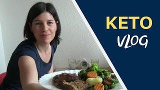 Így néz ki egy nap a ketogén diétán