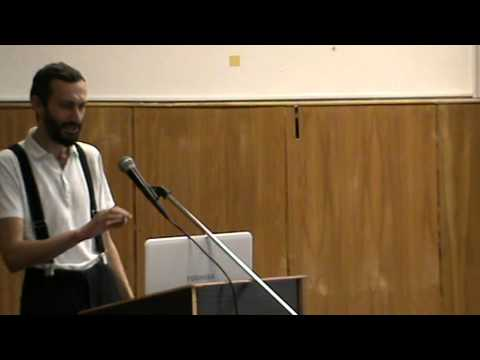 Докторская диссертация Алексея Савватеева (1)