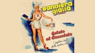I Bandiera Gialla - Cha cha cha mix