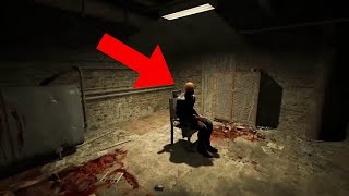 5 Terrifying Video Games You Shouldn't Play In The Dark...