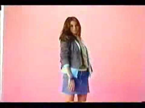 Could It Be - Christy Carlson Romano Stereo
