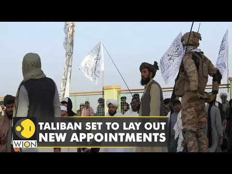 Amid growing political uncertainty, Taliban to make new announcement   Latest World English News