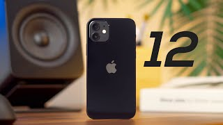 Review iPhone 12 Indonesia - Calon paling LARIS.