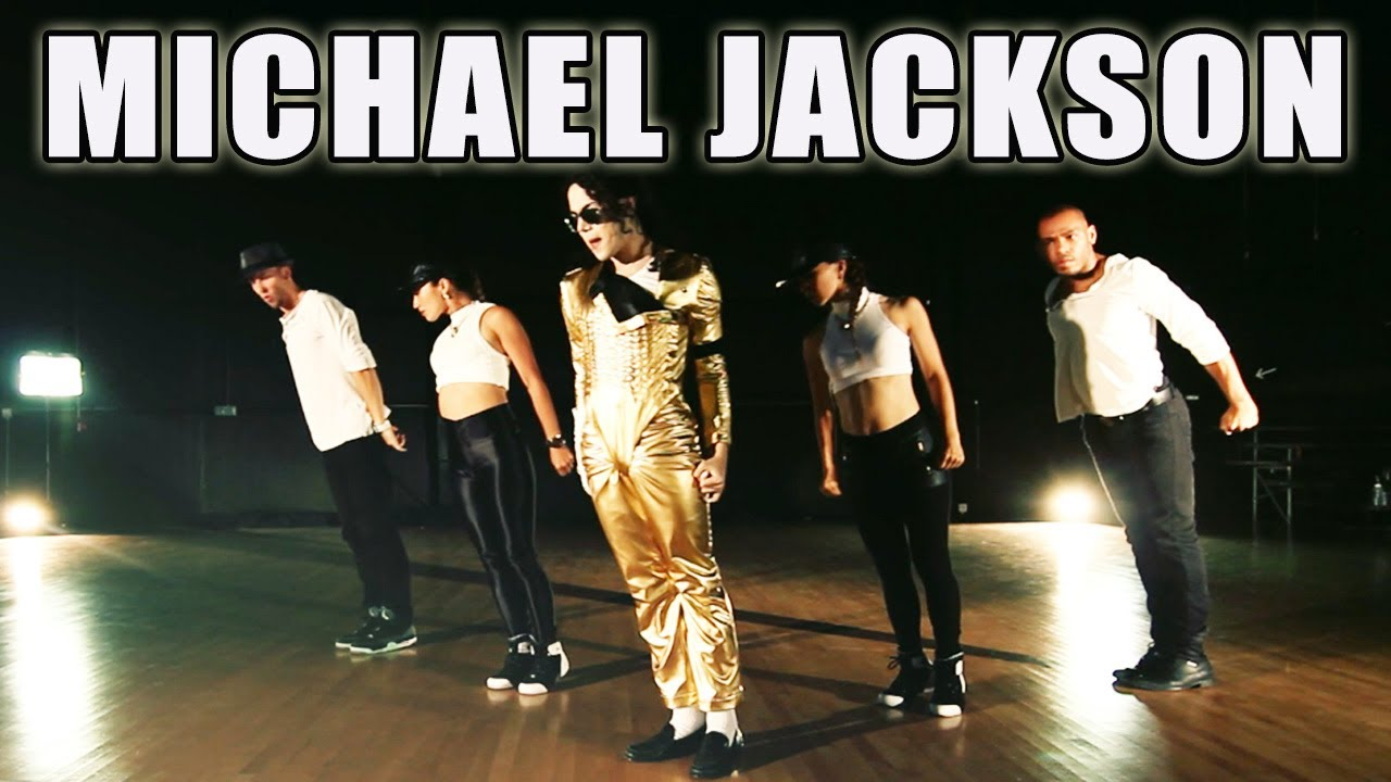 Bollywood launches free download tribute to michael jackson.