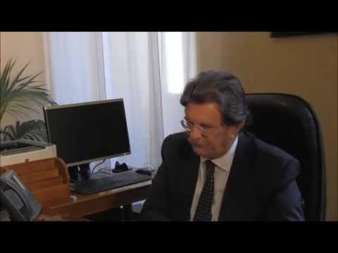 Intervista a Dino Crivellari - a.d. Unicredit Credit Management Bank