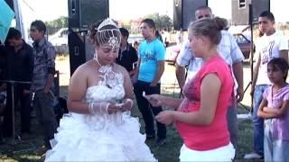 Нетко и Аиша Сватба 9