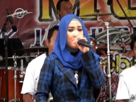 Ikhlas voc. Itje Sonia with Rizan Music