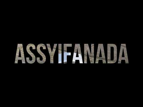 Highlight Assyifanada Live Show Proppo Pamekasan
