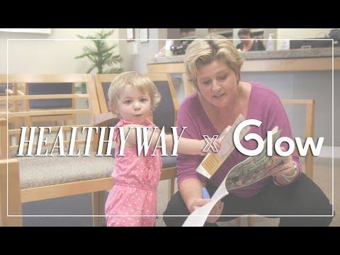 healthyway-visits-a-glow-fertility-clinic