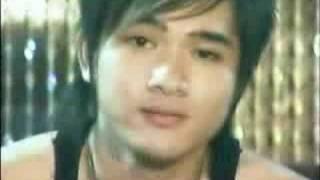 Terayu - Pros Nak Na - classic vcd 2