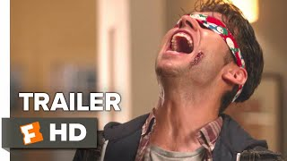 Better Watch Out Trailer 1 (2017) | Movieclips Indie