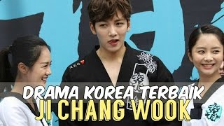 Video 6 Drama Korea Terbaik Ji Chang Wook download MP3, 3GP, MP4, WEBM, AVI, FLV November 2018