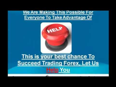 Get a Free Preview of our Forex Webinar