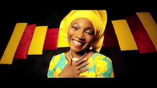 Shiloh African Praise Ekwueme Mp3 Download