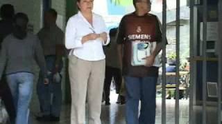 Autonomía Universitaria. Universidad de San Carlos de Guatemala