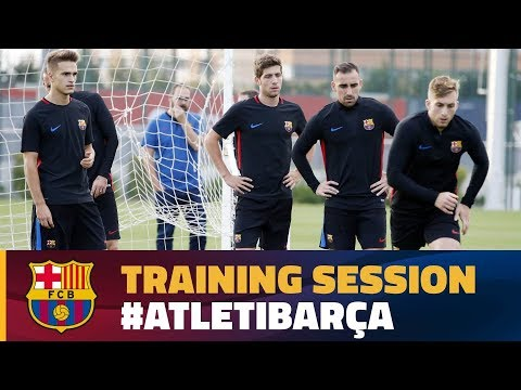 preparations-for-atlético-match-begins