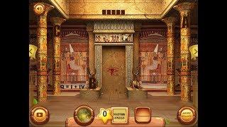 H247 Queen Nefertiti Walkthrough [Hidden247]