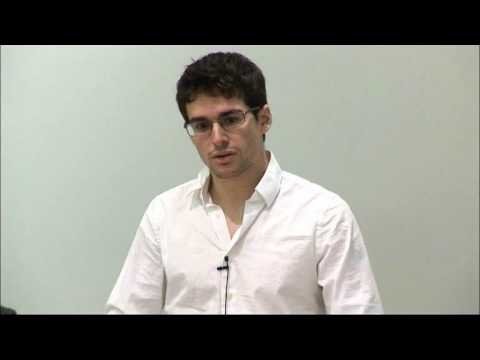 Algorithms for Strategic Agents