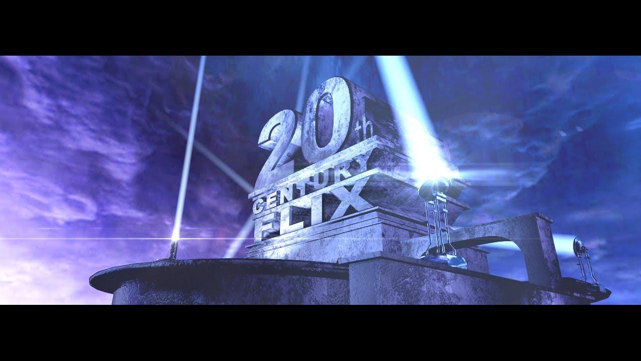 Download ALIEN OMEGA - sci-fi animated fan-film