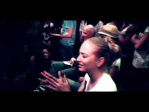 Dance Till You Drop Vol.3 - Trailer