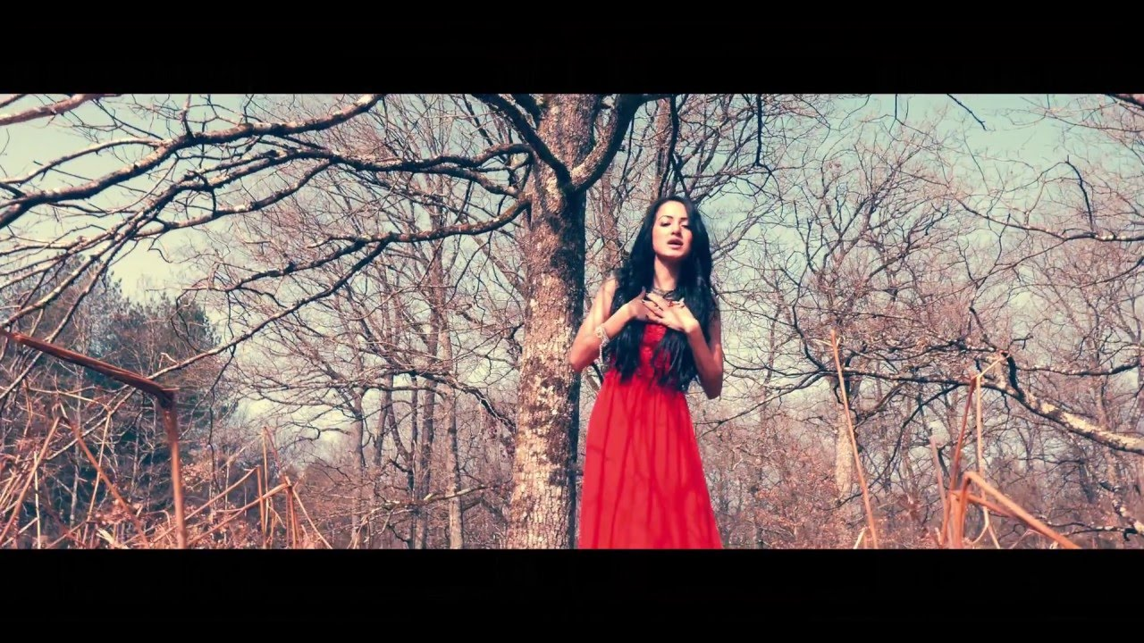 celine-dion-parler-a-mon-pere-holly-g-cover-majestic-records