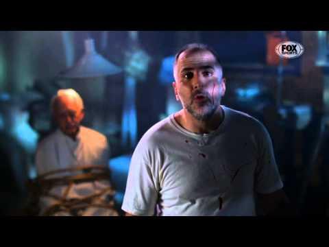 El chiste de mal gusto que hizo la televisión brasileña con el Papa Francisco de protagonista