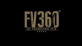 FV360 BOXING HOUR BETA! WHERE