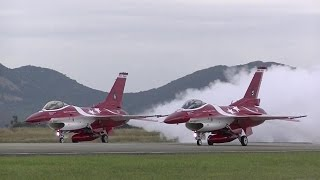 australian international airshow avalon 2015