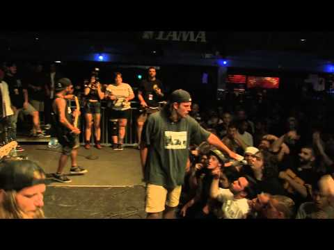 [hate5six] Backtrack - July 25, 2014