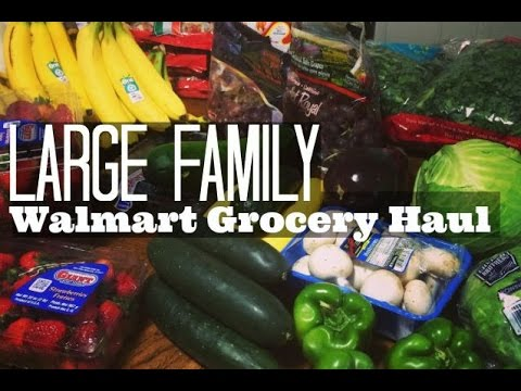 large-family-walmart-grocery-shopping-haul-|-big-family-groceries