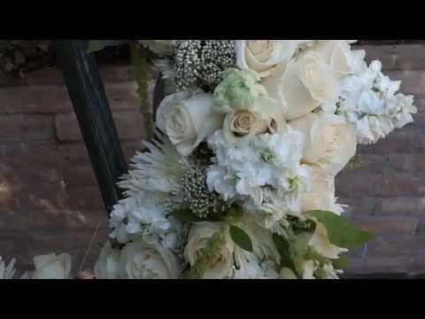 Sympathy Flowers, San Diego, Organic Flora
