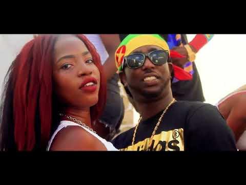 Ugandan dancehall  mix 2018......mix...