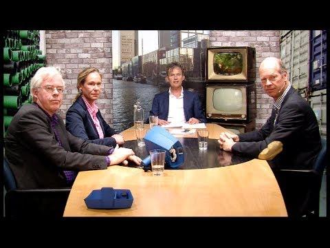 Friesland Tv