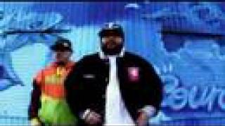 Teledysk: Snowgoons ft Outerspace - Who (OFFICIAL VIDEO)