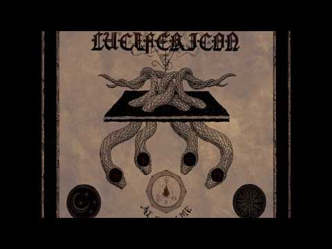 Lucifericon - Succubus of the 12th Aether