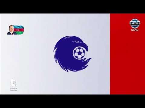 Neftci Baku Sabah Baku Goals And Highlights